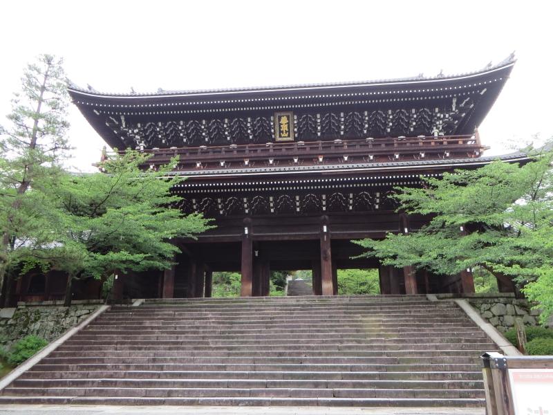 https://s3.amazonaws.com/s3bucket01.elvenware.com/japan/2013-06-20/IMG_0125-small.jpg