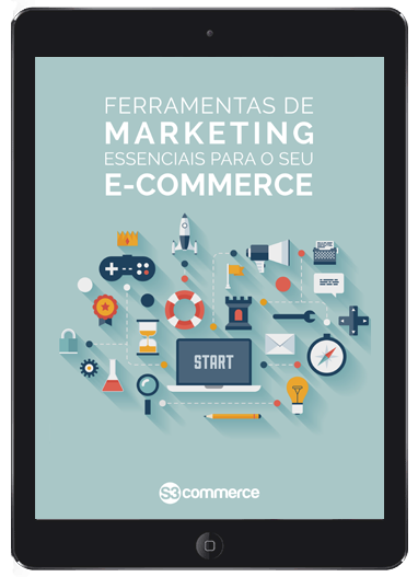 Ferramentas de Marketing Essenciais para o seu E-Commerce