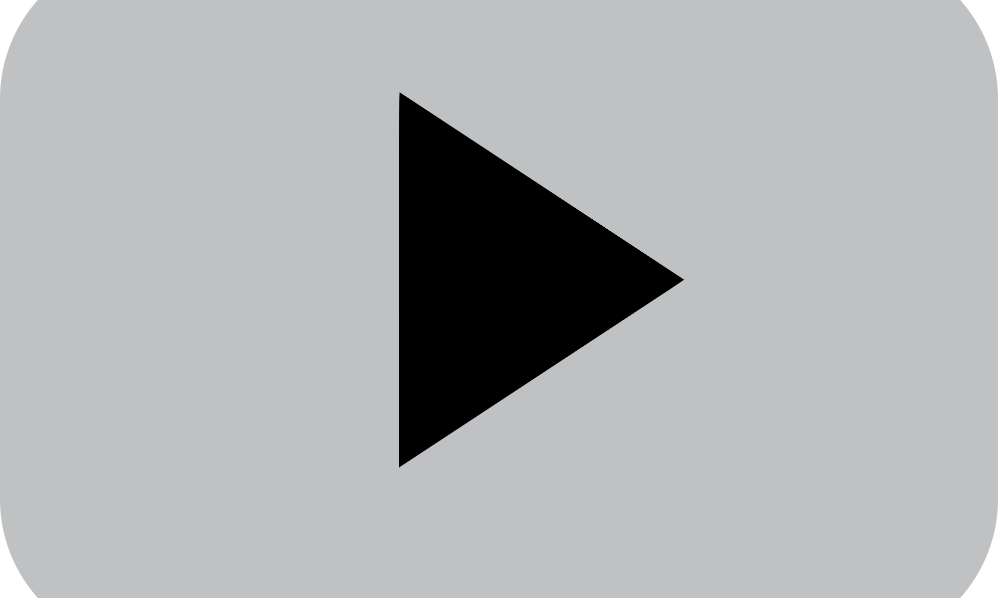 Pause Button or Restart Button-By HalloweenNight (Derived from File:YouTube Silver Play Button.svg) [CC BY-SA 4.0 (https://creativecommons.org/licenses/by-sa/4.0)], via Wikimedia Commons