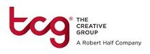 Entry Level Graphic Design Jobs Minneapolis: AIGA Design Jobsrh:designjobs.aiga.org,Design