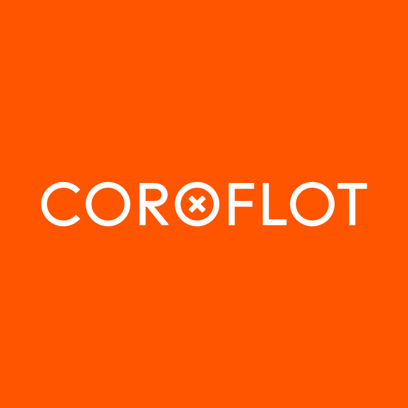 Image result for Coroflot logo free png