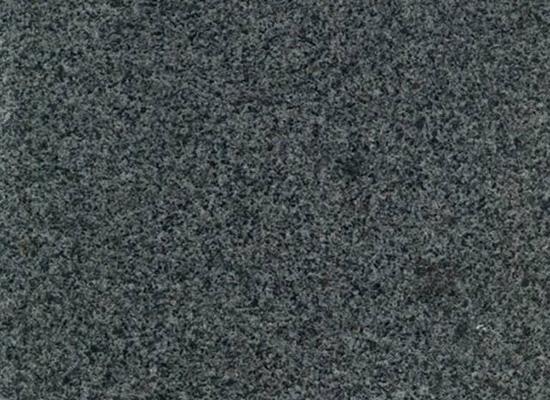 Granitos granito gris esta o gallos m rmol for Color gris granito