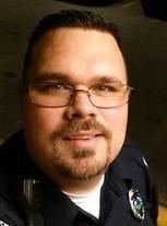 Jason Hurd