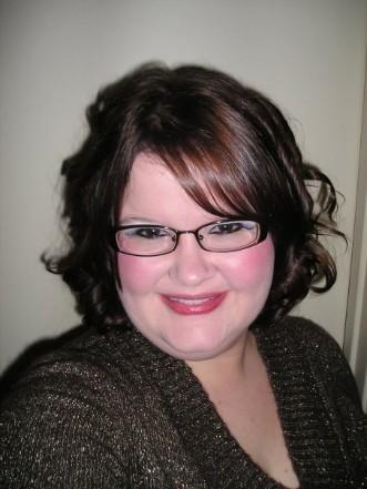 Christina Blanken