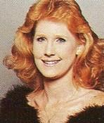 Robyn Bauer