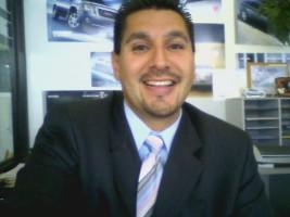 Robert Benavides San Antonio Tx Texas