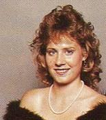 Pamela Bevins