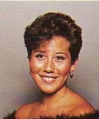 Sandra Dominguez