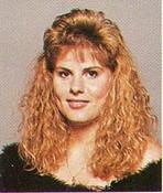 Kristina Kellen