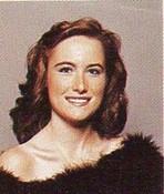 Tammy (Annette) Neely