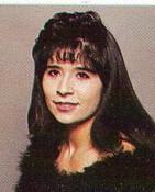 Angela Rodriguez