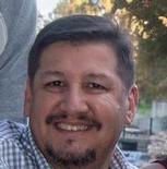 Joe Salinas