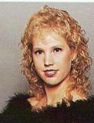 Brenda Siebold