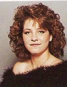 Jeanette Caanen