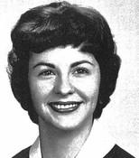 Sharlene Nixon