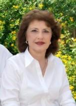 Linda Restivo