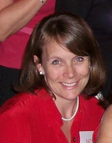 Kathleen B. Huyghue