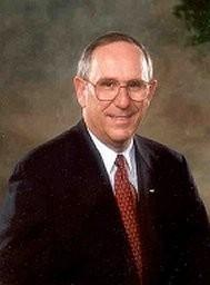 Jim Icenhour