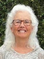 Susan L. Hagen
