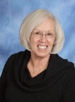 Julie A. Mystrow