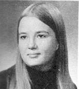 Jane Lichner