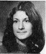 Karin Wiske