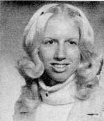 Lyn Zimmermann