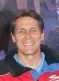 Steve Stiglbauer