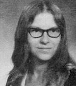 Suzann Barnhardt