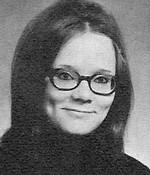 Gloria Berg