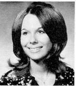 Linda Kemmer