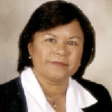 Jane Komans