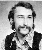 David Kraemer