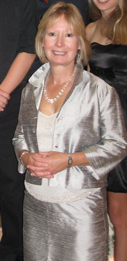 Mary Poker
