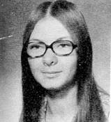 Judy Seims