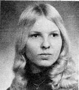 Judy Zawin