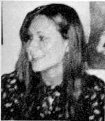 Deborah Ann McCardle