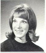 Sessie Jacobs