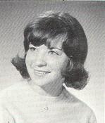 Kathy Maronde
