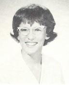 Christine Scholpp