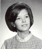 Cheryl Sigmier