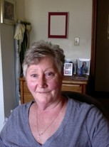 Janie Simpson