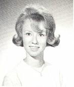 Susan Spangard