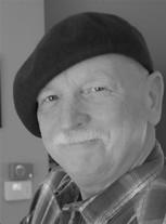 Terry Talbot