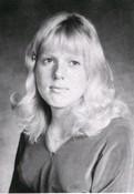 Lynda McLauren