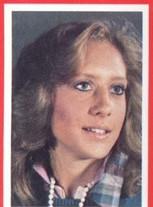 Hillary Davis