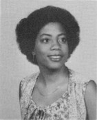 Audrey Franklin