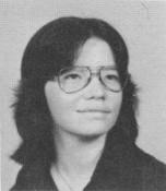 Gina Murr