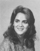 Kristi Sowell