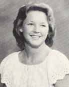 Susie Beaver